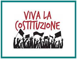 viva-costituzione