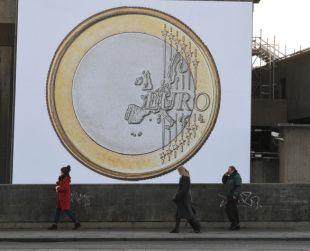 Ufficio Sinistri Il Buco Nero : Come si esce dall'euro pisorno