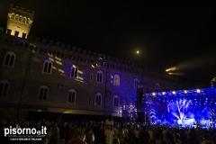 Alvaro Soler live @ Castiglioncello Festival 6 Agosto 2019