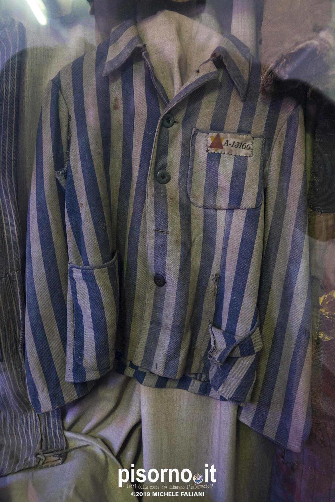 Auschwitz 26