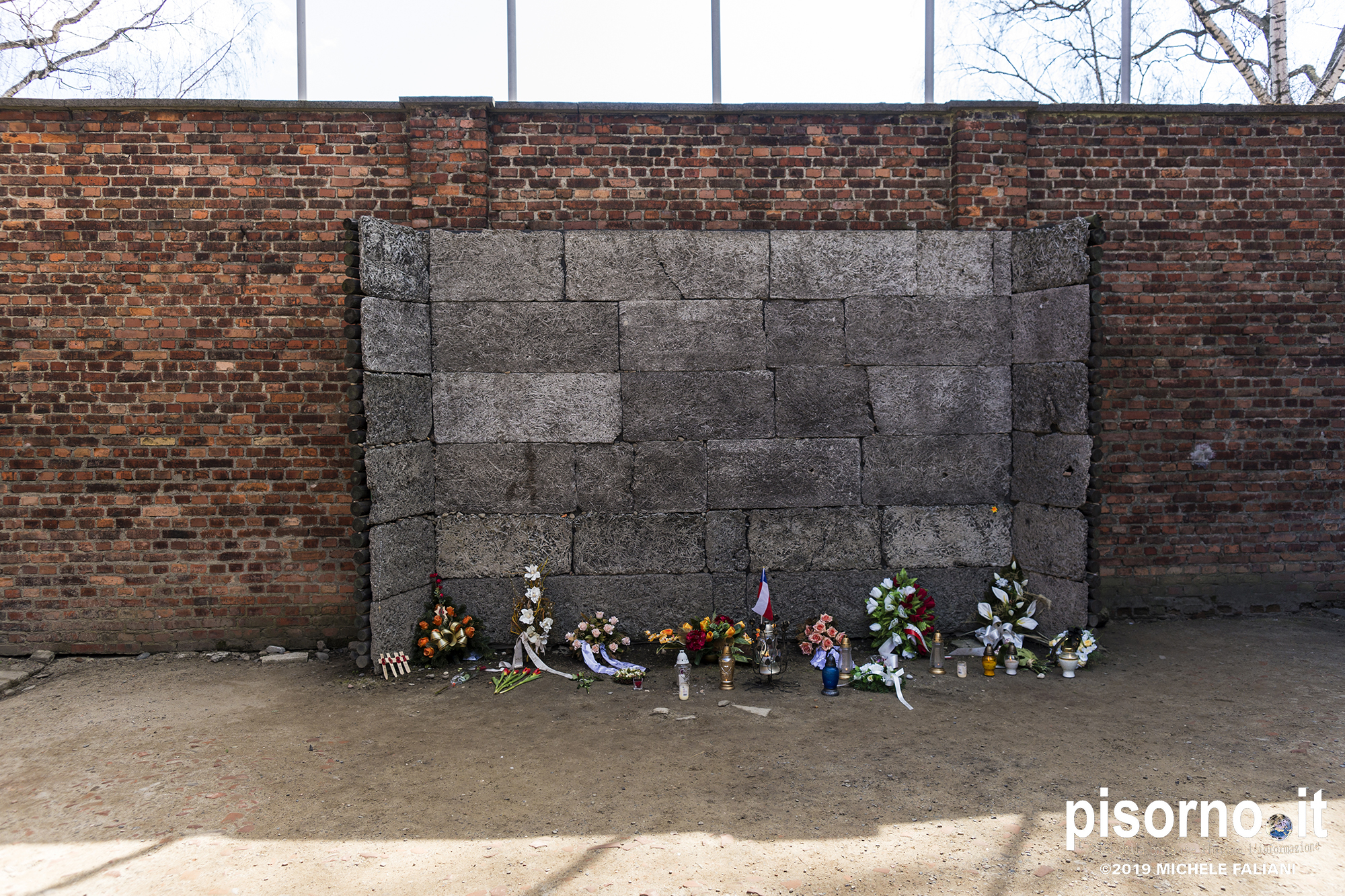 Auschwitz 38