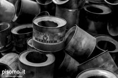 Auschwitz 12 (2)