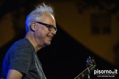 Bill Frisell live @ Empoli Jazz, July 11th 2019
