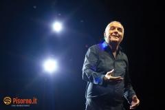 Giorgio Panariello @ Summer Knights Festival, Pisa, 7 Settembre 2021