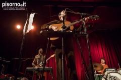 Jennifer Gentle live @ Lumière (Pisa, 26 Ottobre 2019)
