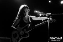 Marissa Nadler 06