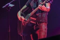 Motta @ Beat Festival Empoli, 25 Agosto 2018
