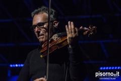 Peppe Servillo & Solis String Quartet 26