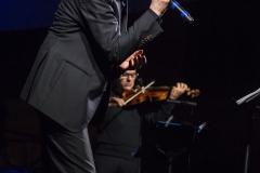 Peppe Servillo & Solis String Quartet 30