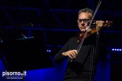 Peppe Servillo & Solis String Quartet 31