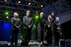 Peppe Servillo & Solis String Quartet 34
