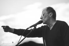 Roberto Vecchioni live @ Primo Maggio Capannori, 1 Maggio 2016