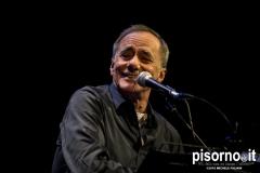 Roberto Vecchioni live @ Teatro Della Pergola (Firenze, 1 Aprile 2015)04