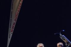 Roberto Vecchioni live @ Teatro Della Pergola (Firenze, 1 Aprile 2015)06