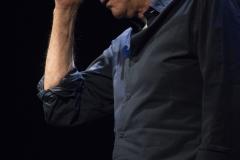 Roberto Vecchioni live @ Teatro Della Pergola (Firenze, 1 Aprile 2015)08