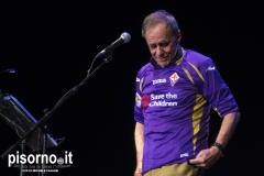 Roberto Vecchioni live @ Teatro Della Pergola (Firenze, 1 Aprile 2015)09