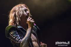 The Darkness 09