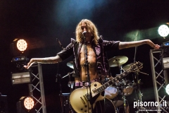 The Darkness 12