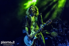 The Darkness 47
