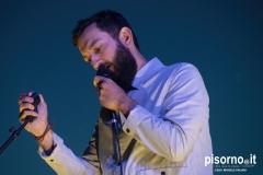 Vasco-Brondi-live-@-Estate-Fiesolana-30-Giugno-2021-02
