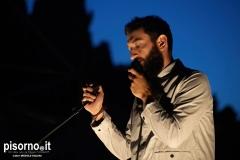Vasco-Brondi-live-@-Estate-Fiesolana-30-Giugno-2021-05