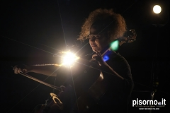 Vasco-Brondi-live-@-Estate-Fiesolana-30-Giugno-2021-06