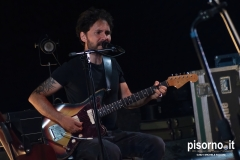 Vasco-Brondi-live-@-Estate-Fiesolana-30-Giugno-2021-07