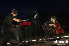 Vasco-Brondi-live-@-Estate-Fiesolana-30-Giugno-2021-10