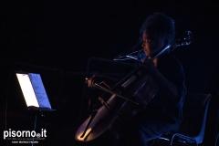 Vasco-Brondi-live-@-Estate-Fiesolana-30-Giugno-2021-18
