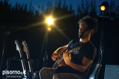 Vasco-Brondi-live-@-Estate-Fiesolana-30-Giugno-2021-21