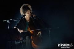 Vasco-Brondi-live-@-Estate-Fiesolana-30-Giugno-2021-23