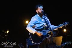 Vasco-Brondi-live-@-Estate-Fiesolana-30-Giugno-2021-26