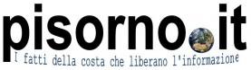 Logo Pisorno